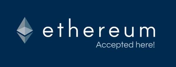 BALANCE Bitcoin Accepted